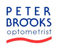 peter-brooks-logo